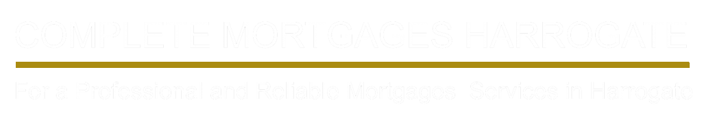 Complete Mortgages Harrogate, mortgage advice in Harrogate and Wetherby
